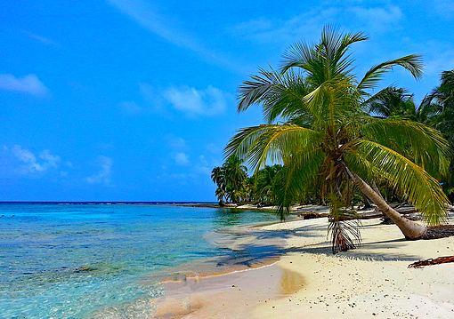 nyaralj velünk Playa Blanca
