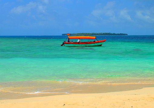 nyaralj velünk Playa Bonita